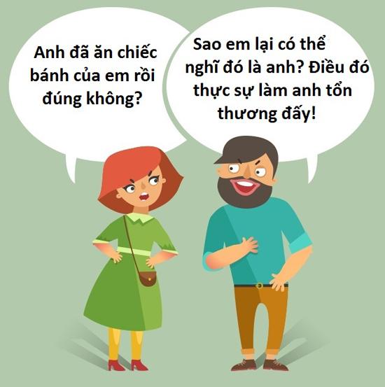 10-cach-don-gian-de-nhan-ra-nguoi-ay-dang-noi-doi-ban-7