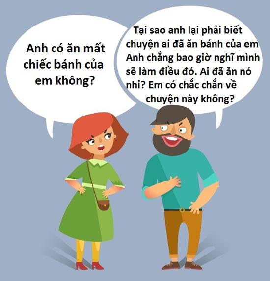 10-cach-don-gian-de-nhan-ra-nguoi-ay-dang-noi-doi-ban-8