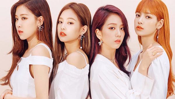 4-cach-trang-diem-giup-chi-pu-dep-nhu-idol-han-trong-mv-debut-4
