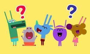 5 câu đố dành cho trẻ em nhưng người lớn cũng phải 'bó tay'