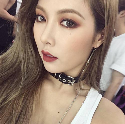 4-cach-trang-diem-giup-chi-pu-dep-nhu-idol-han-trong-mv-debut-8