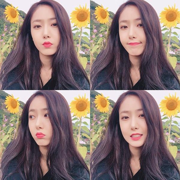 sao-han-11-10-suzy-mat-moc-dang-yeu-kim-so-hyun-mac-do-du-hon-tuoi-18-7