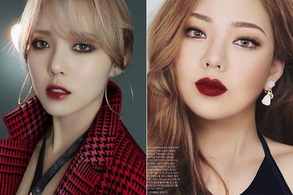 4-cach-trang-diem-giup-chi-pu-dep-nhu-idol-han-trong-mv-debut-7
