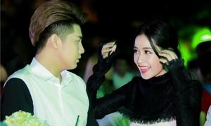 Noo Phước Thịnh đồng cảm với Chi Pu: 'Không thích nghe thì thôi, xin đừng quá khắt khe'