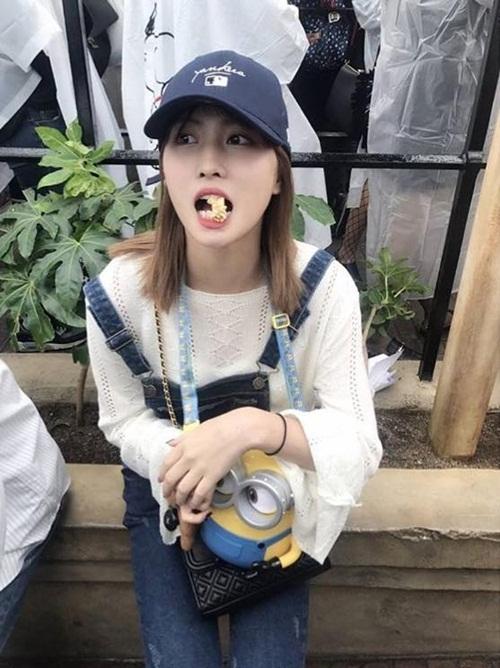 sao-han-12-10-momo-lo-ban-chat-thuc-than-suzy-treu-fan-cung-cute