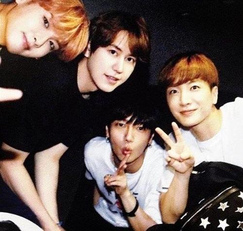 sao-han-12-10-momo-lo-ban-chat-thuc-than-suzy-treu-fan-cung-cute-2