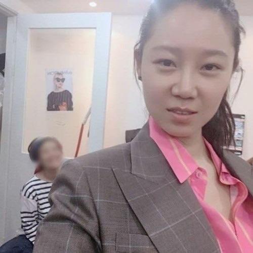 sao-han-12-10-momo-lo-ban-chat-thuc-than-suzy-treu-fan-cung-cute-5