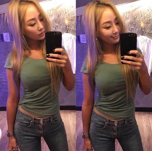 sao-han-12-10-momo-lo-ban-chat-thuc-than-suzy-treu-fan-cung-cute-6