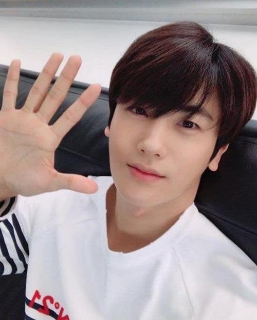 sao-han-12-10-momo-lo-ban-chat-thuc-than-suzy-treu-fan-cung-cute-2-2
