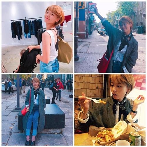 sao-han-12-10-momo-lo-ban-chat-thuc-than-suzy-treu-fan-cung-cute-2-3