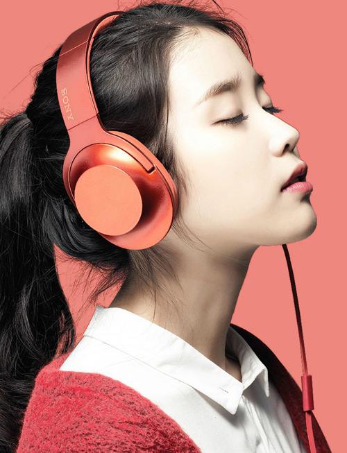 10-idol-co-goc-mat-nghieng-chun-muc-xung-danh-nu-than-3
