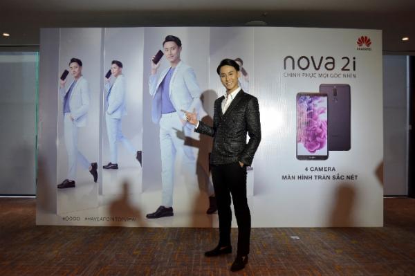 huawei-nova-2i-smartphone-tam-trung-gia-gan-sau-trieu-dong-1