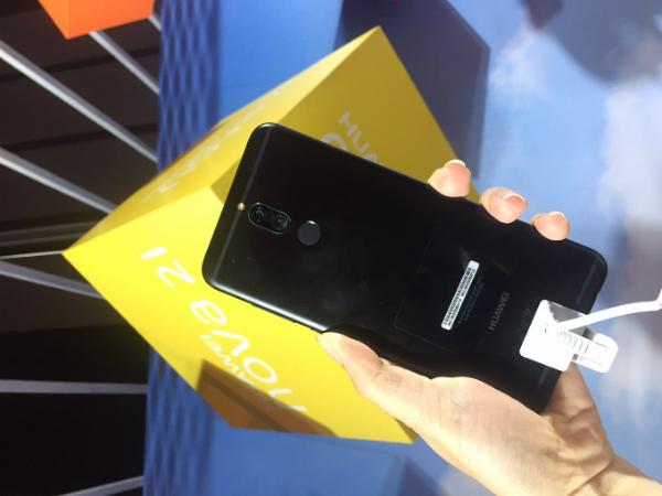 huawei-nova-2i-smartphone-tam-trung-gia-gan-sau-trieu-dong