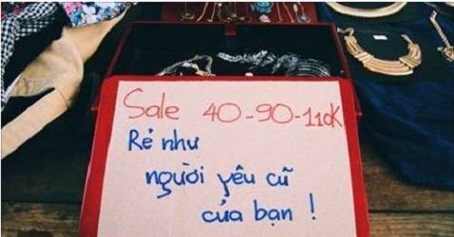 cuoi-te-ghe-12-10-muon-co-nguoi-yeu-khong-kho-2-4