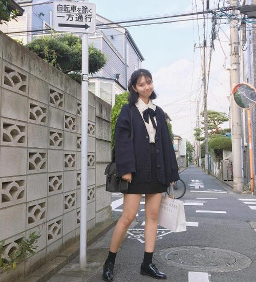 3-kieu-ao-khoac-ai-mac-cung-dep-mot-nhat-thu-2017-9