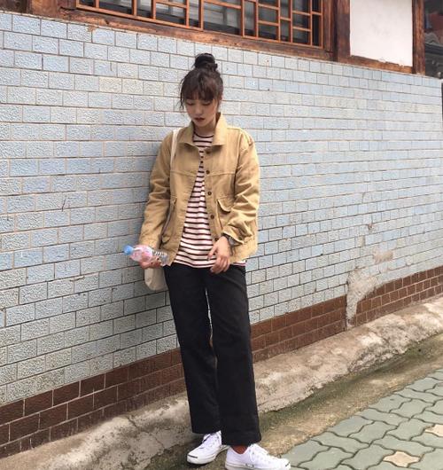 3-kieu-ao-khoac-ai-mac-cung-dep-mot-nhat-thu-2017-5