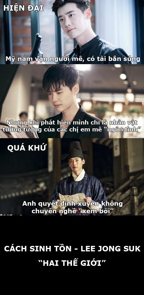 hoc-ngay-cach-sinh-ton-trong-phim-han-neu-chang-may-xuyen-khong-1