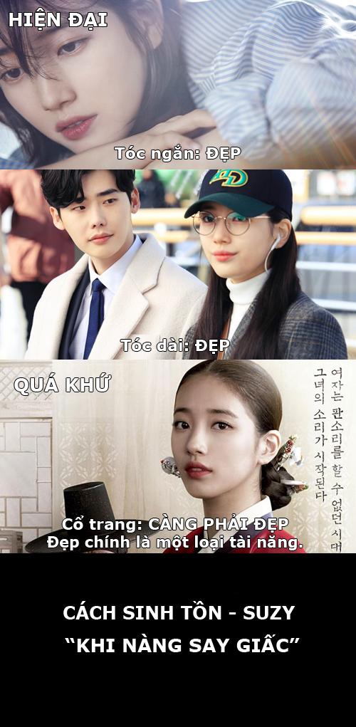 hoc-ngay-cach-sinh-ton-trong-phim-han-neu-chang-may-xuyen-khong-3