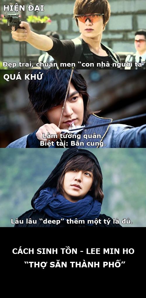 hoc-ngay-cach-sinh-ton-trong-phim-han-neu-chang-may-xuyen-khong-4