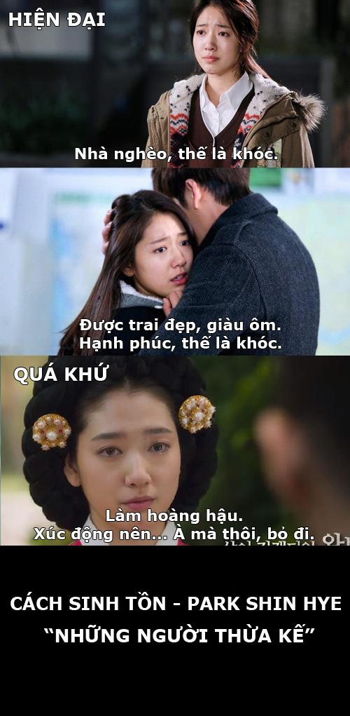 hoc-ngay-cach-sinh-ton-trong-phim-han-neu-chang-may-xuyen-khong-5
