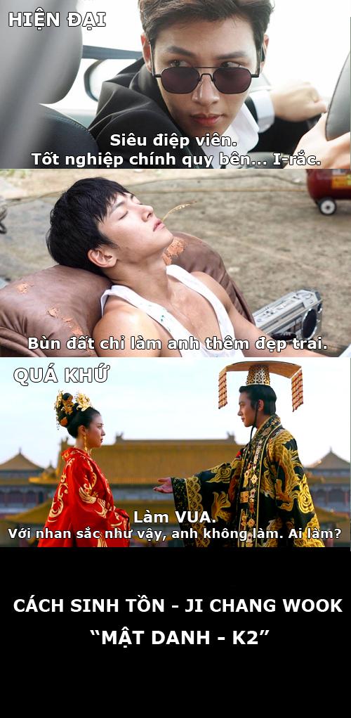 hoc-ngay-cach-sinh-ton-trong-phim-han-neu-chang-may-xuyen-khong-6