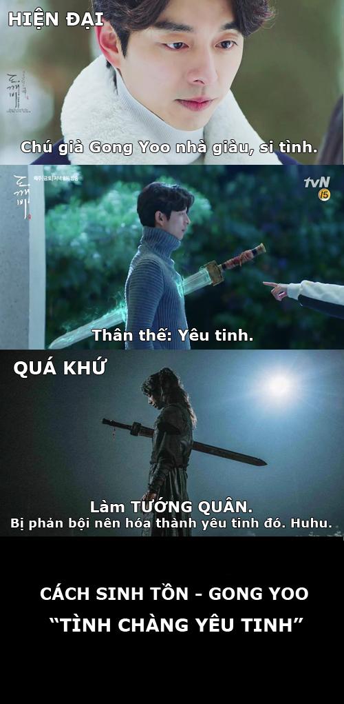 hoc-ngay-cach-sinh-ton-trong-phim-han-neu-chang-may-xuyen-khong-7