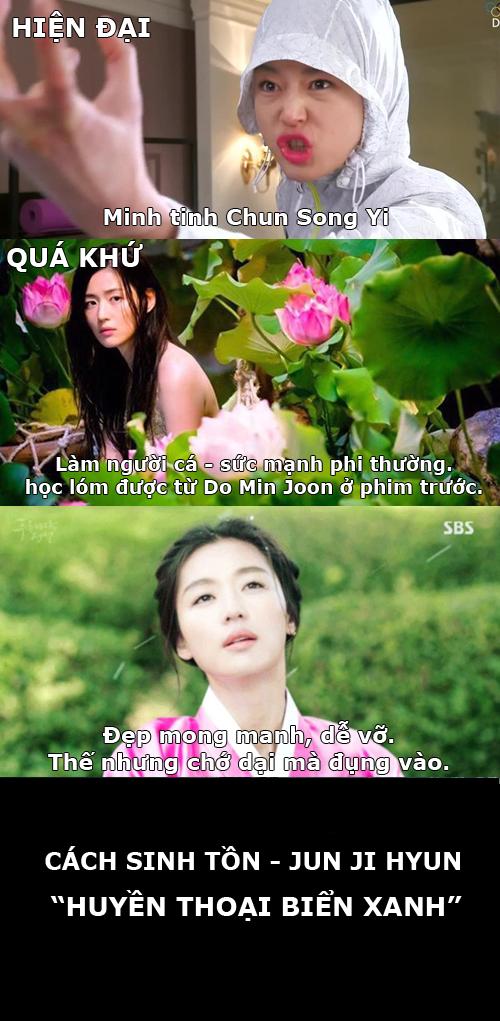 hoc-ngay-cach-sinh-ton-trong-phim-han-neu-chang-may-xuyen-khong-8