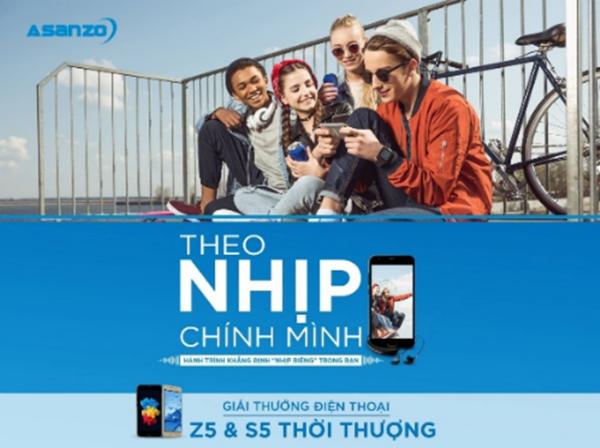 nhung-cau-chuyendoc-dao-cua-12-thi-sinh-cuoc-thi-theo-nhip-chinh-minh