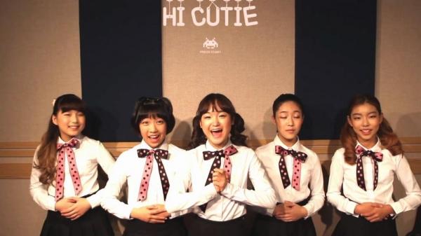 girlgroup-tan-binh-kpop-gay-choang-voi-do-tuoi-ra-mat-trung-binh-la-12-6-1