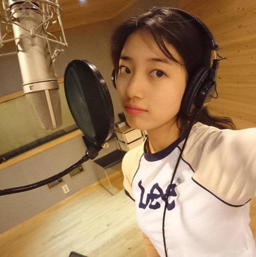 sao-han-13-10-suzy-sulli-do-mat-moc-hani-bi-cun-bo-phu-phang-6