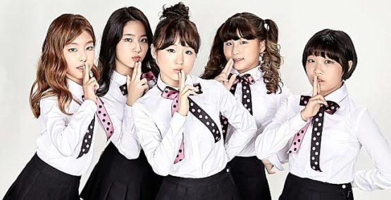 girlgroup-tan-binh-kpop-gay-choang-voi-do-tuoi-ra-mat-trung-binh-la-12-6-2