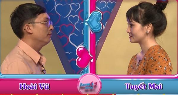 chang-trai-35-tuoi-duoc-day-yeu-trong-lan-dau-gap-mat-1