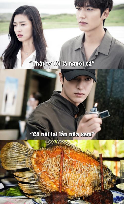 cach-fan-ket-thuc-nhung-bo-phim-han-chi-trong-mot-not-nhac-6