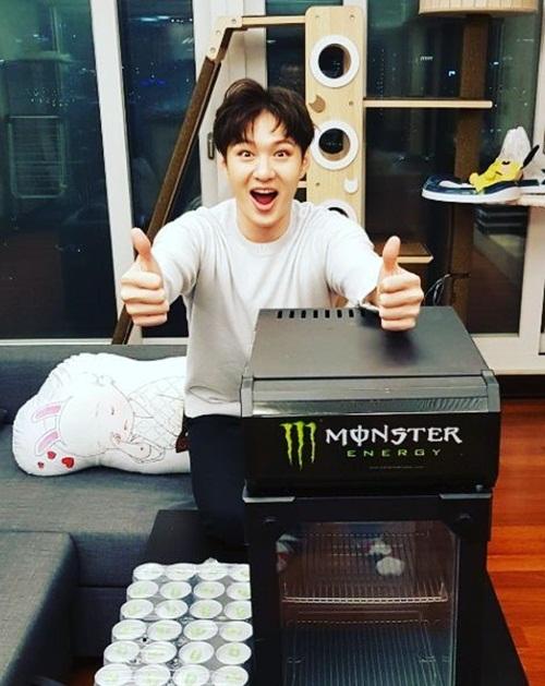 sao-han-16-10-twice-nhi-nhanh-do-cute-park-ji-yeon-khoe-chan-thon-nuot-2-5