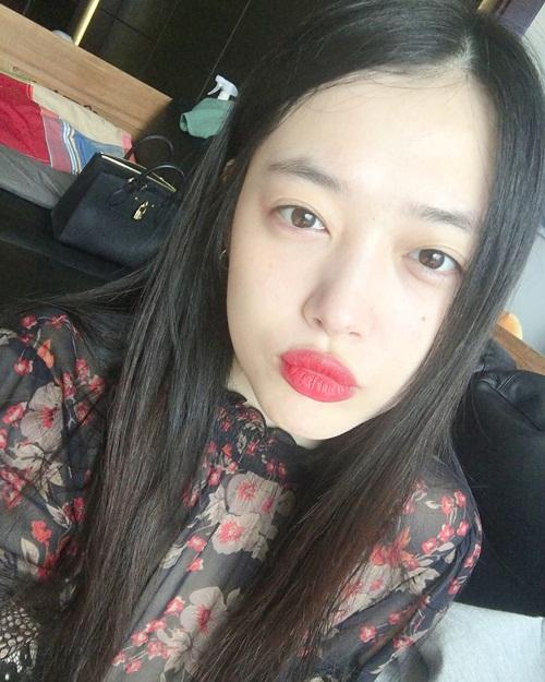 sao-han-16-10-twice-nhi-nhanh-do-cute-park-ji-yeon-khoe-chan-thon-nuot-4