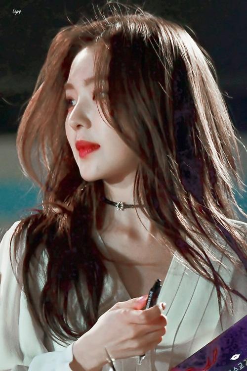 red-velvet-nang-cap-nhan-sac-fan-hoi-hop-cho-comeback-6