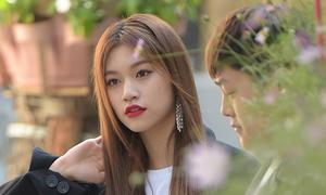 Tuần lễ thời trang Seoul: Người bị nghi dao kéo, kẻ hững hờ vòng một