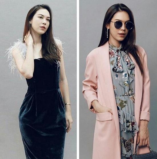 mo-chanh-phien-ban-thai-co-style-da-mat-khong-kem-jun-ji-hyun-2