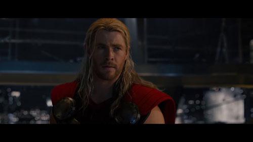 khoanh-khac-duoc-tua-lai-nhieu-nhat-trong-bom-tan-avengers-age-of-ultron