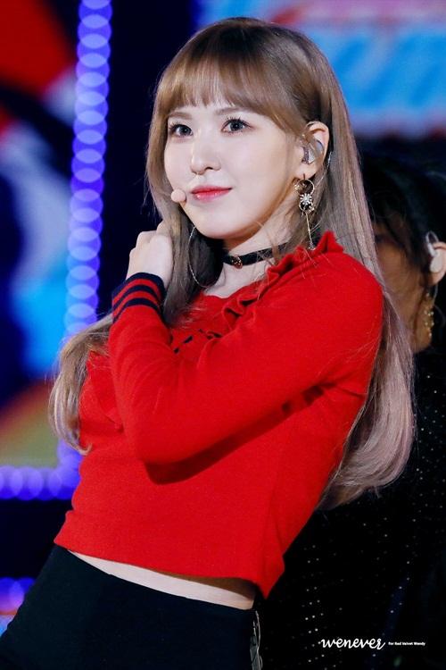 red-velvet-nang-cap-nhan-sac-fan-hoi-hop-cho-comeback-7