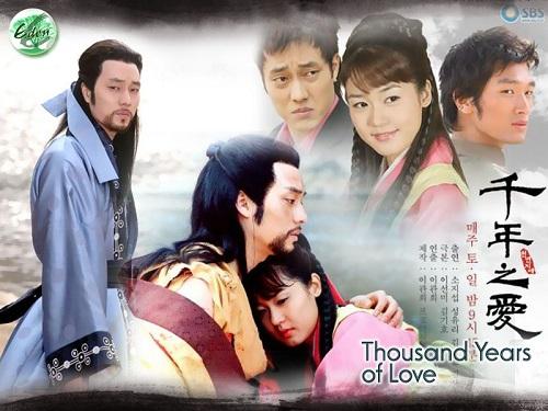 nhung-bo-phim-phan-xuyen-khong-hap-dan-cua-han-quoc-3