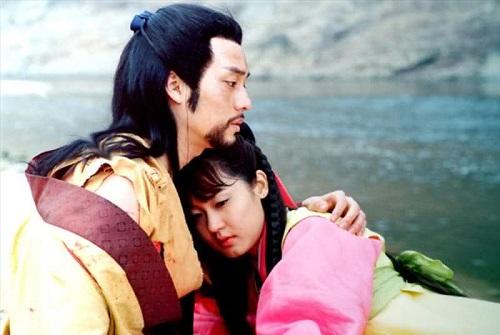 nhung-bo-phim-phan-xuyen-khong-hap-dan-cua-han-quoc-4