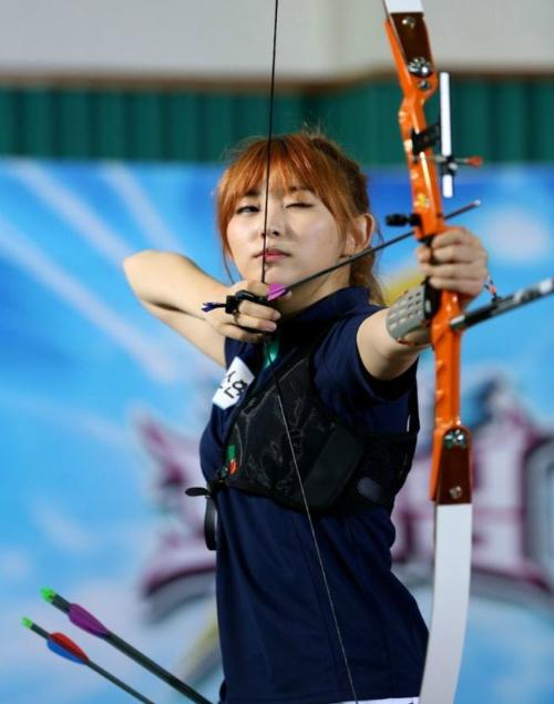 7-nguoi-dep-kpop-co-the-theo-nghiep-the-thao-neu-khong-lam-idol-5
