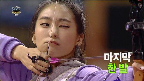 7-nguoi-dep-kpop-co-the-theo-nghiep-the-thao-neu-khong-lam-idol-6