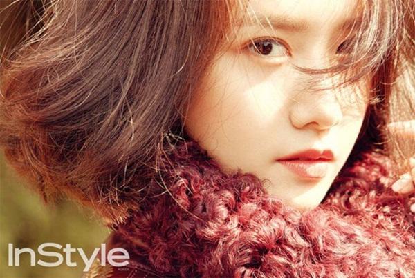 sao-han-18-10-yoon-ah-dep-khong-goc-chet-lee-sung-kyung-lo-chan-gay-go