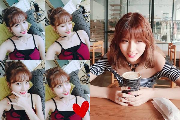 sao-han-18-10-yoon-ah-dep-khong-goc-chet-lee-sung-kyung-lo-chan-gay-go-6
