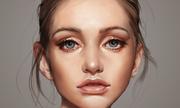 Bói vui: Hình dáng khuôn mặt hé lộ chuyện phòng the của bạn