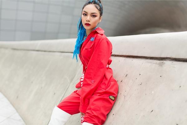 vu-thao-my-xuat-hien-tren-vogue-du-lan-dau-den-seoul-fashion-week-5