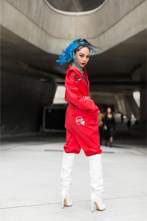 vu-thao-my-xuat-hien-tren-vogue-du-lan-dau-den-seoul-fashion-week-4