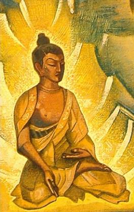 trac-nghiem-du-doan-va-loi-khuyen-cho-cuoc-song-tuong-lai-cua-ban-1